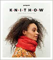 Image for Knit How : Simple Knits, Tools & Tips